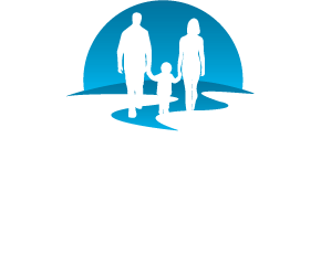Edmonton Family Law Firm - footer logo